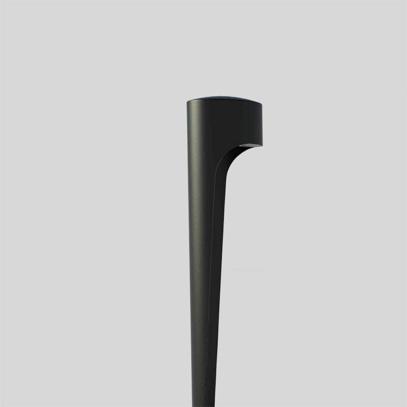 Alhema, Special Design Bollard, Special Production Bollar, Bollard Lighting, Bollard Fixtures, Bollards, Bollard Garden Lighting, Bollard Lighting Prices, Bollard Manufacturers, Bollard Manufacturers
