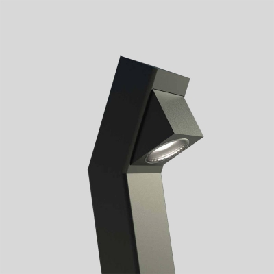 Adhil Bollard,Special Design Bollard, Special Production Bollar, Bollard Lighting, Bollard Fixtures, Bollards, Bollard Garden Lighting, Bollard Lighting Prices, Bollard Manufacturers, Bollard Manufacturers