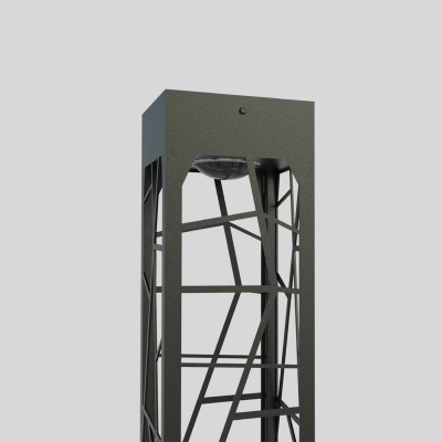 Alkes,Special Design Bollard, Special Production Bollar, Bollard Lighting, Bollard Fixtures, Bollards, Bollard Garden Lighting, Bollard Lighting Prices, Bollard Manufacturers, Bollard Manufacturers
