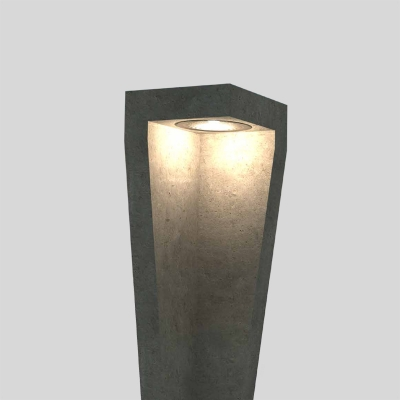 Anf,Special Design Bollard, Special Production Bollar, Bollard Lighting, Bollard Fixtures, Bollards, Bollard Garden Lighting, Bollard Lighting Prices, Bollard Manufacturers, Bollard Manufacturers