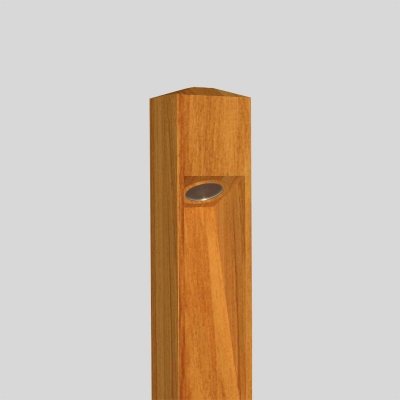 Arnab,Special Design Bollard, Special Production Bollar, Bollard Lighting, Bollard Fixtures, Bollards, Bollard Garden Lighting, Bollard Lighting Prices, Bollard Manufacturers, Bollard Manufacturers