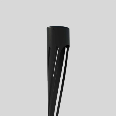 Auvva,Special Design Bollard, Special Production Bollar, Bollard Lighting, Bollard Fixtures, Bollards, Bollard Garden Lighting, Bollard Lighting Prices, Bollard Manufacturers, Bollard Manufacturers