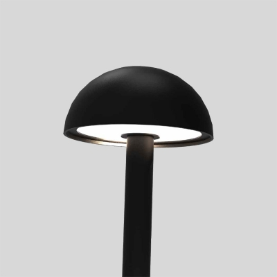Gedi,Special Design Bollard, Special Production Bollar, Bollard Lighting, Bollard Fixtures, Bollards, Bollard Garden Lighting, Bollard Lighting Prices, Bollard Manufacturers, Bollard Manufacturers