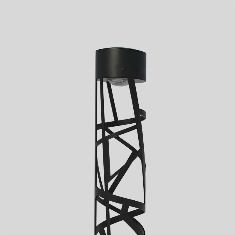Jabah, Special Design Bollard, Special Production Bollar, Bollard Lighting, Bollard Fixtures, Bollards, Bollard Garden Lighting, Bollard Lighting Prices, Bollard Manufacturers, Bollard Manufacturers