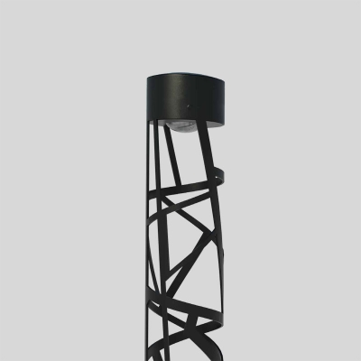 Jabah,Special Design Bollard, Special Production Bollar, Bollard Lighting, Bollard Fixtures, Bollards, Bollard Garden Lighting, Bollard Lighting Prices, Bollard Manufacturers, Bollard Manufacturers