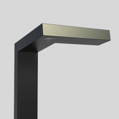 Mizar,Special Design Bollard, Special Production Bollar, Bollard Lighting, Bollard Fixtures, Bollards, Bollard Garden Lighting, Bollard Lighting Prices, Bollard Manufacturers, Bollard Manufacturers