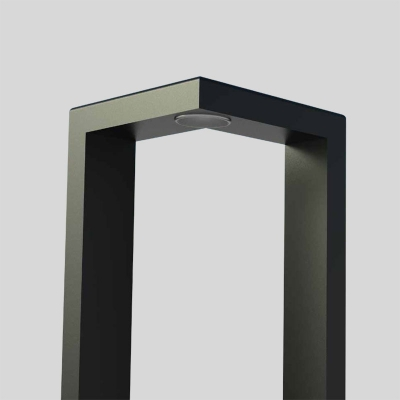 Okda, Special Design Bollard, Special Production Bollar, Bollard Lighting, Bollard Fixtures, Bollards, Bollard Garden Lighting, Bollard Lighting Prices, Bollard Manufacturers, Bollard Manufacturers