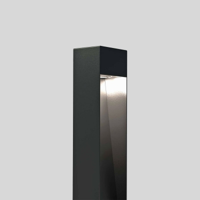 Risha,Special Design Bollard, Special Production Bollar, Bollard Lighting, Bollard Fixtures, Bollards, Bollard Garden Lighting, Bollard Lighting Prices, Bollard Manufacturers, Bollard Manufacturers