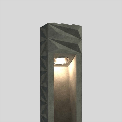 Wazen,Special Design Bollard, Special Production Bollar, Bollard Lighting, Bollard Fixtures, Bollards, Bollard Garden Lighting, Bollard Lighting Prices, Bollard Manufacturers, Bollard Manufacturers